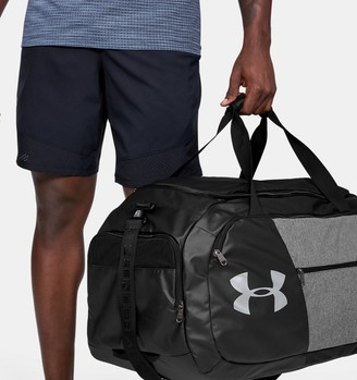 Under Armour UA Undeniable Duffel 4.0 Large Duffle Bag