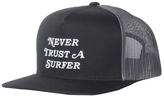 VISSLA Adventure Trucker Hat