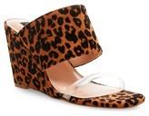 Roxy Steven New York Wedge Sandal