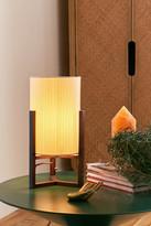 Urban Outfitters Quinn Lantern Table Lamp