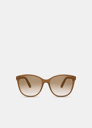 FINLAY / Albany Sunglasses