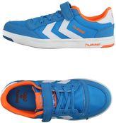 Hummel Low-tops & sneakers - Item 11120907