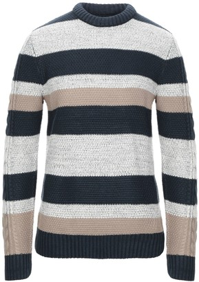 Jack and Jones ORIGINALS Sweaters