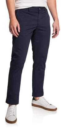 Original Penguin Penguin Men's Slim-Straight Chino Pants
