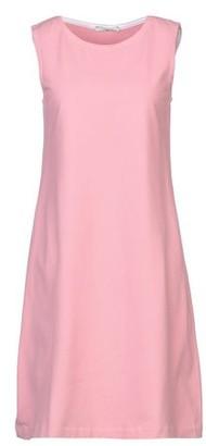 CIRCOLO 1901 Short dress