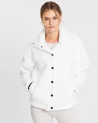 Varley Clemson Jacket