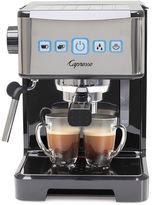 Capresso Ultima PRO Espresso & Cappuccino Maker