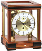 Hermle Bergamo Mantel Clock