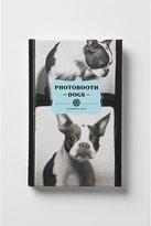 Photobooth Dogs