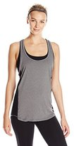 Threads 4 Thought Women's Kari Tank Top