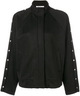 Alexander Wang studded jacket