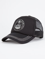 Roxy Tropical Romance Womens Trucker Hat