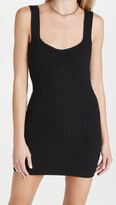 Thumbnail for your product : Free People Short and Sweet Mini Dress