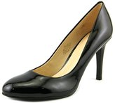 Nine West Caress Women US 6.5 Heels