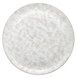 Denby Modus Marble Medium Plate