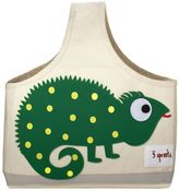 3 Sprouts Caddy Tote in Iguana