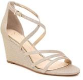 Jessica Simpson Calliya Wedge Sandal