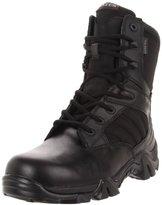 Bates Footwear Bates Men's GX-8 GORE-TEX Side-Zip Insulated Waterproof Boot