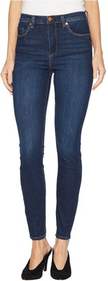 Blank NYC Women's Great Jones Skinny Jeans