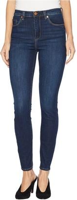 Blank NYC Women's Great Jones Skinny Jeans