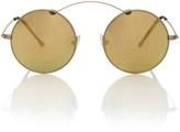 Spektre MET-RO Sunglasses