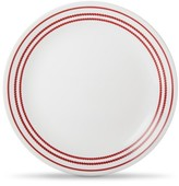 Corelle Lunch Plate Set of 6