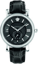 Versace Urban Gent Collection VNA010014 Men's Stainless Steel Automatic Watch