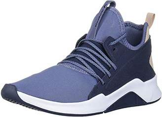 Reebok Women's GURESU 2.0 Cross Trainer