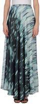 Trou Aux Biches Long skirts