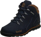 Thumbnail for your product : Timberland Men's Euro Rock Hiker Boots