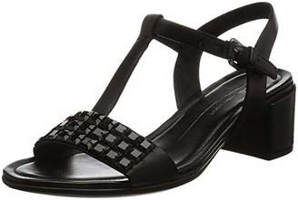 Ecco Women's Shape 35 Studded Dress Sandal