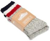 Penfield Sherwood Socks