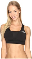 The North Face Stow-N-Go Bra Plus Women's Bra