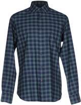 Càrrel Shirts - Item 38668009