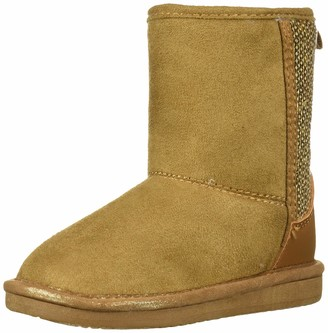 Osh Kosh Baby-Girl's Xena Fashion Boot