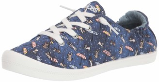 Skechers BOBS Women's Sneaker