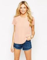 Oasis Floral Tshirt