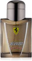 Ferrari Extreme Eau De Toilette Spray - 75ml/2.5oz