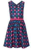 Draper James Jingle Dots Gracie Dress