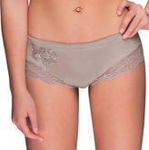 Marie Meili Diane Hipster Panty
