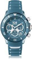 Ice Watch Ice-Watch ICE AQUA Men's watches IC012737