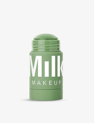 Milk Makeup Hydrating face mask 30g