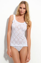 Hanky Panky Women's 'Signature Lace' Camisole