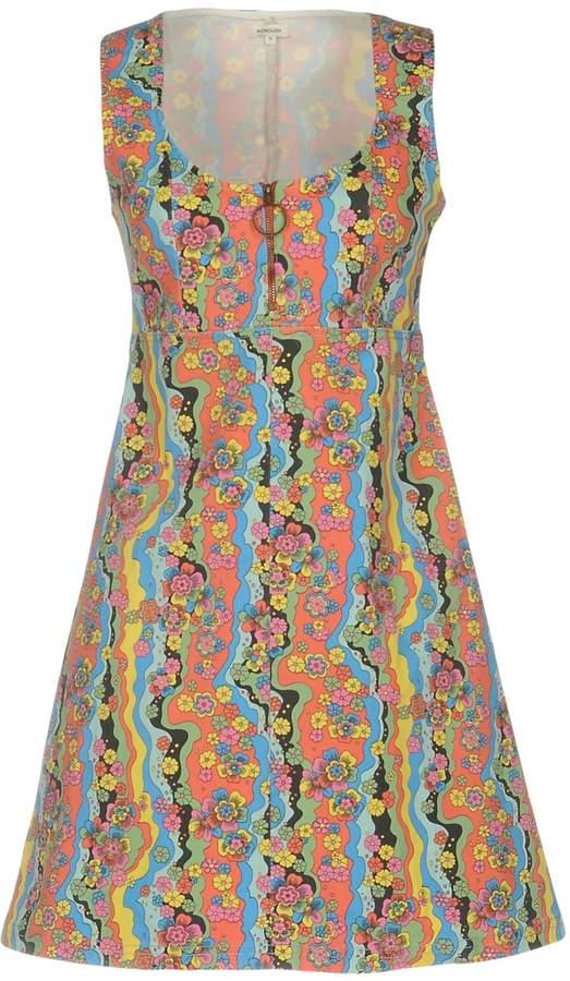 Manoush Short dresses - Item 34699066QG