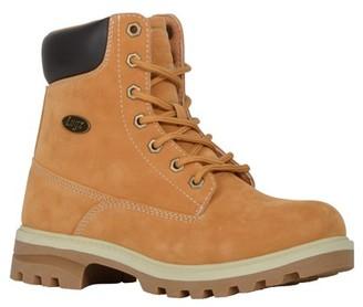 Lugz Women's Empire Hi Wr 6-Inch Boots