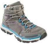 L.L. Bean Women's Vasque Inhaler II GTX Hiking Boots
