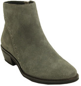 VANELi Women's Irven Ankle Boot
