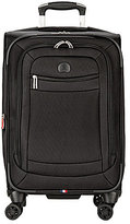 "Delsey Oxygene 20"" Carry-On Spinner"