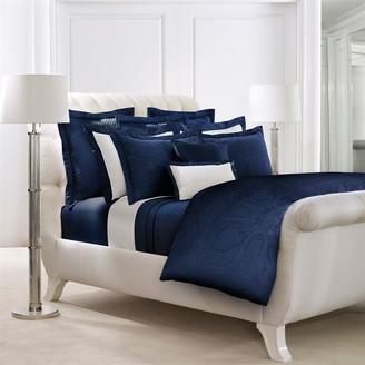 Ralph Lauren Home Doncaster oxford pillowcase