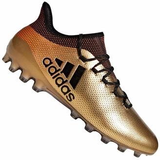 adidas Men's X 17.1 Ag Footbal Shoes